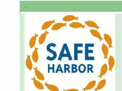 Safe Harbor Art in Recovery (Recurring)